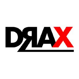 DRAX Audio