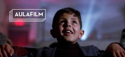 Aulafilm